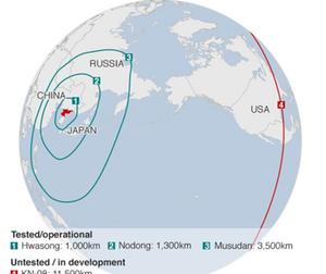 uploads/2017/07/3A-Korea-Missile-1.png