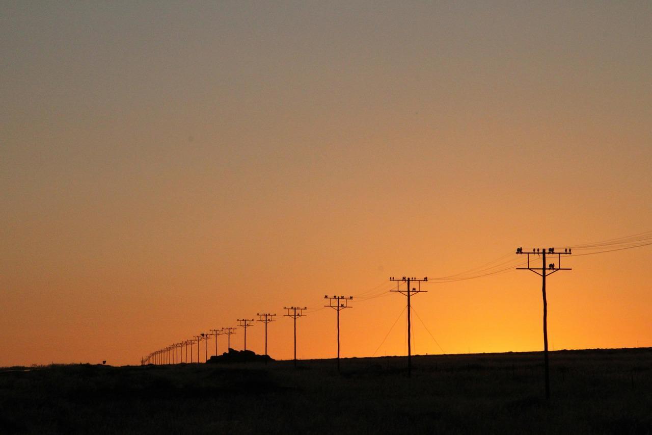 uploads///power poles _