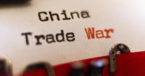 uploads/2019/10/China-trade-war.jpeg