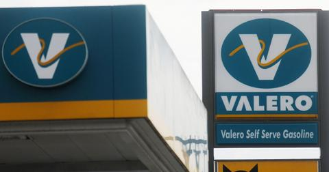 valero-expected-to-post-17point6-billion-earnings-1601640397833.jpg