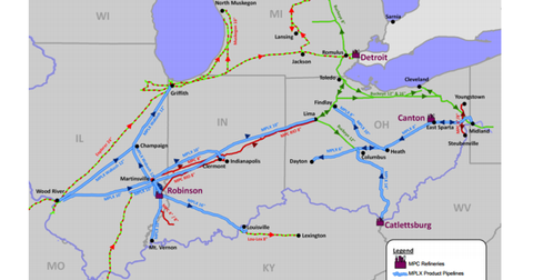 uploads/2014/12/midwest-pipe.png