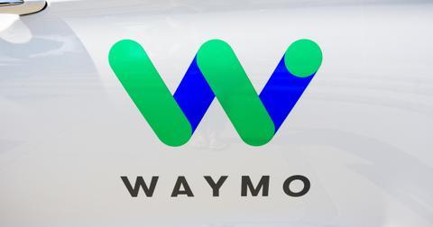 uploads/2019/10/Waymo-self-driving-car.jpeg