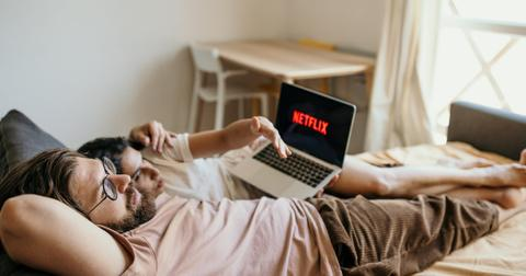 Netflix Earnings Call Fails to Impress Investors
