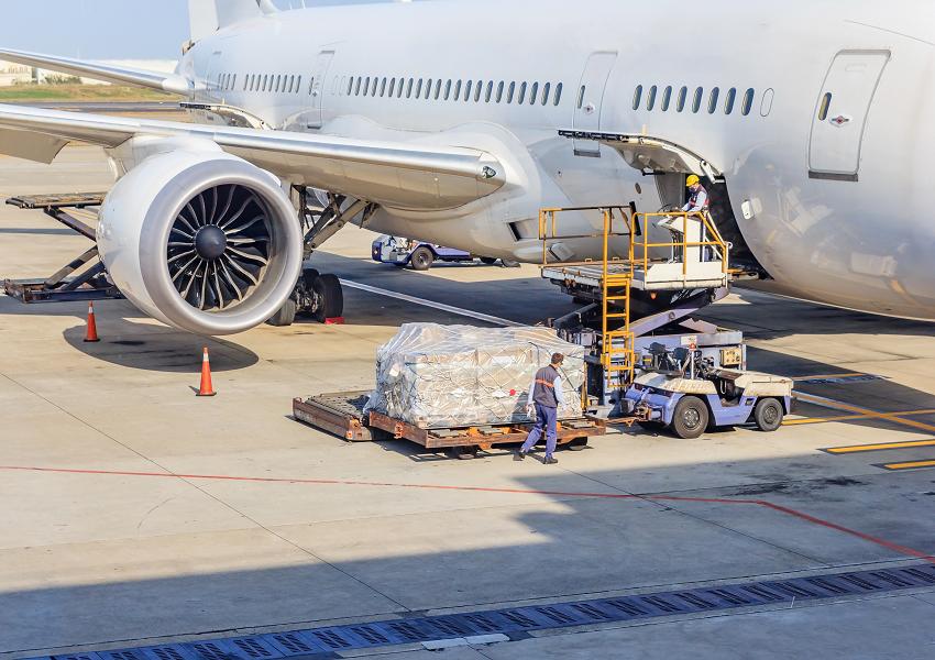 uploads///Air Cargo