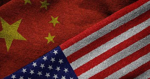 uploads/2019/08/china-deal.jpeg