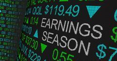 uploads///Industrials earningas