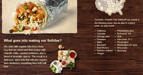 uploads/2014/02/Chipotle-Sofritas.png
