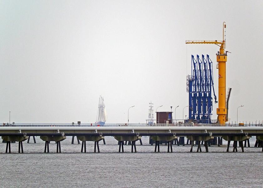 uploads///oil port _