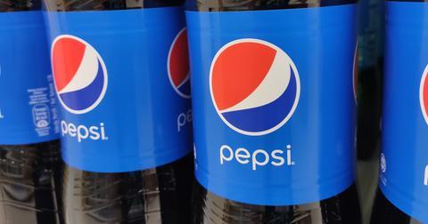 uploads/2019/11/PepsiCo.jpeg