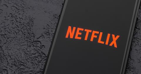 uploads/2019/10/Netflix-debt.jpeg