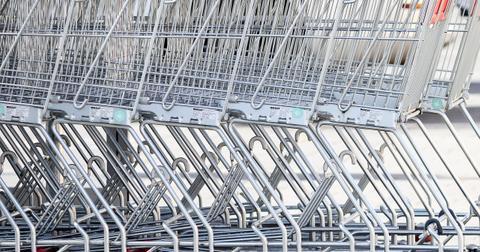uploads/2019/04/shopping-cart-4007474_1280.jpg