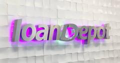 Should You Buy LoanDepot IPO Stock?