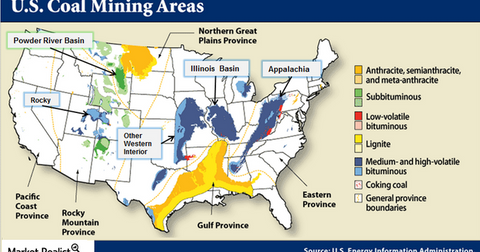 uploads/2015/09/US-Coal-Mining-Sites2.png