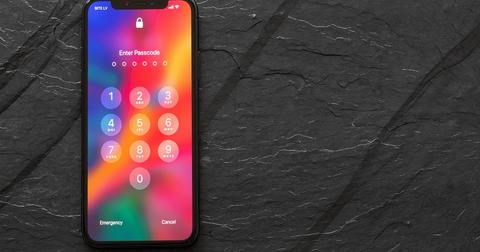uploads/2019/10/iPhone-privacy-lawsuit.jpeg