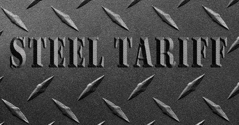 uploads/2020/01/Trump-steel-tariffs.jpeg