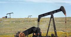 uploads///oil pump jacks energy industry rig