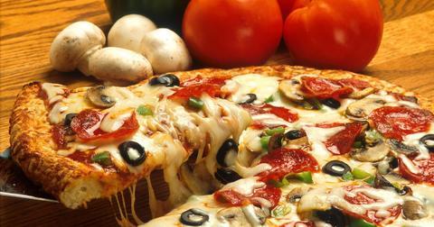 uploads/2019/07/Dominos-Pizza.jpg