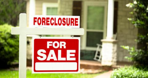 whatforeclose1-1600709578055.jpg