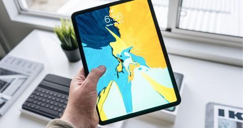 uploads/2019/12/iPad.jpg
