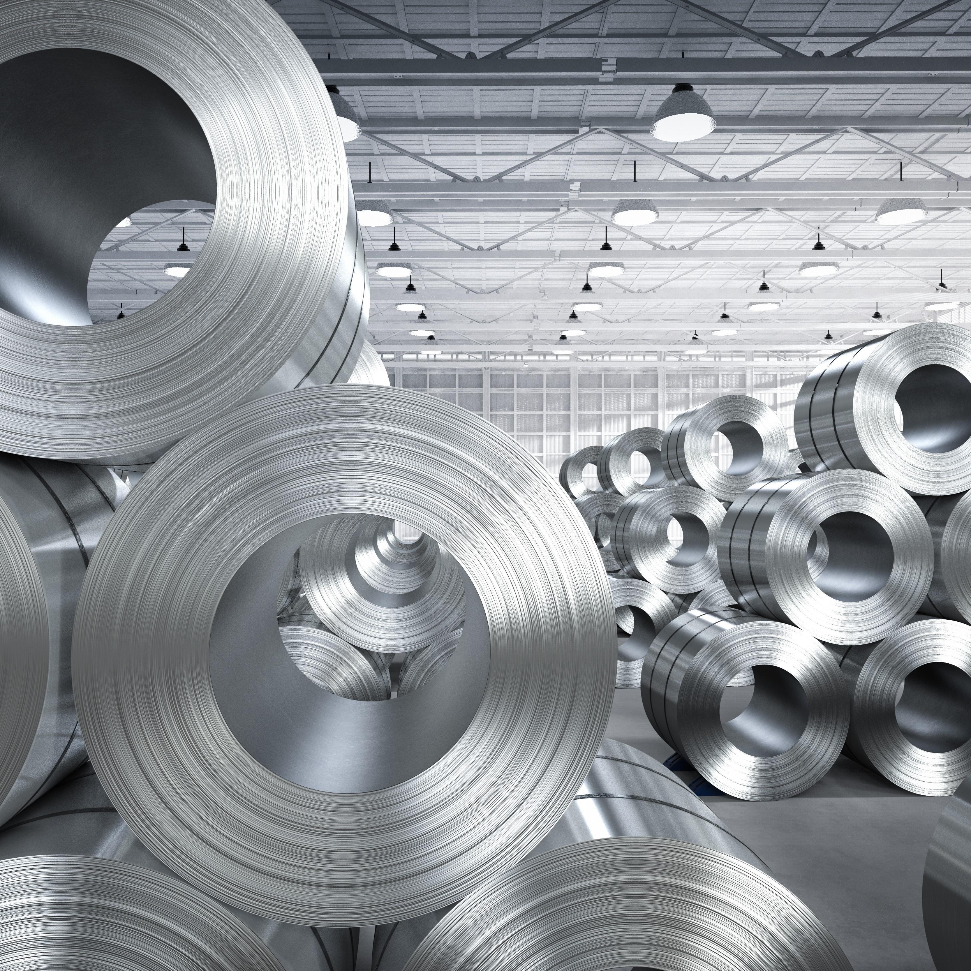 uploads///US steel stocks