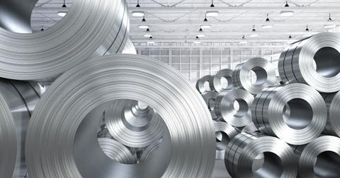 uploads/2019/09/US-steel-stocks.jpeg