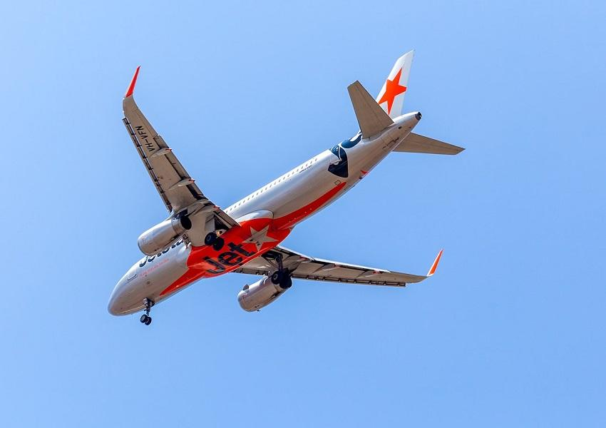 uploads///airways jetliner _