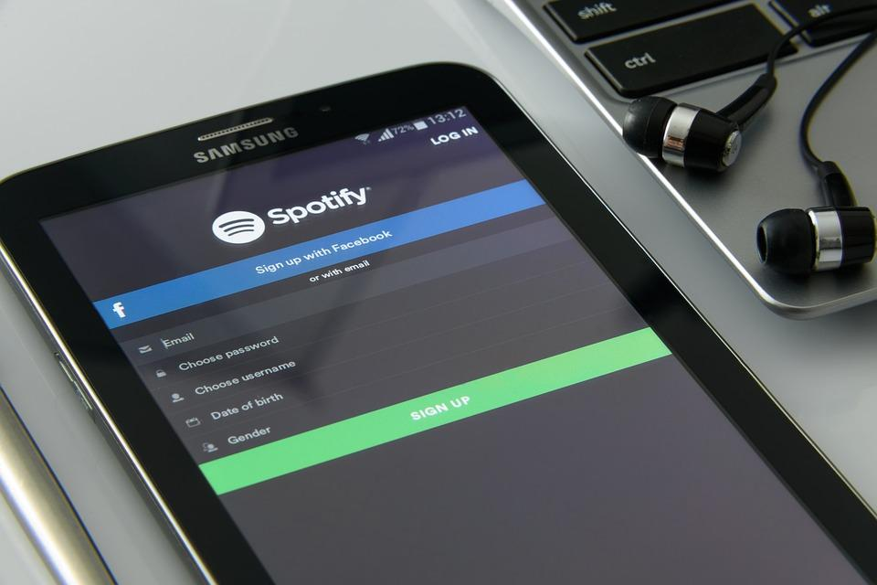 uploads///Spotify trying to