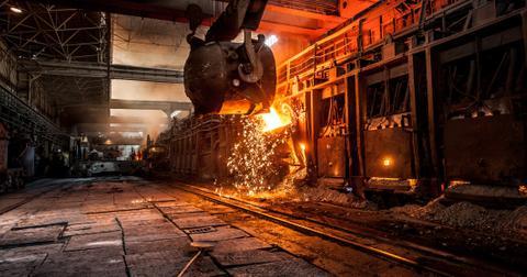 uploads/2019/10/US-steel-stocks.jpeg