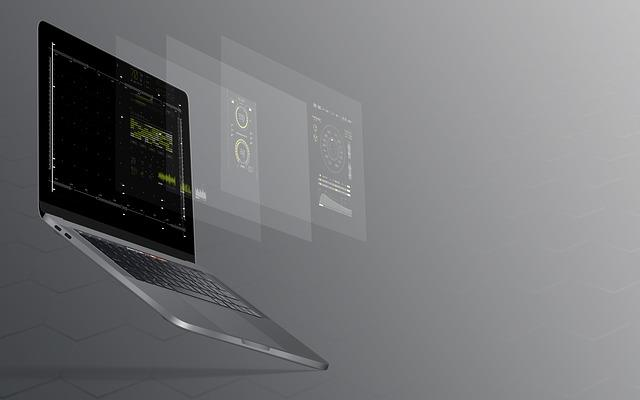 uploads///laptop _