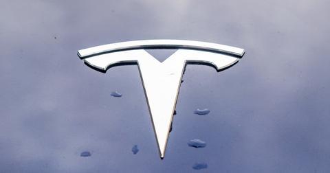 uploads/2019/12/Tesla-TSLA-stock-price-Elon-Musk-1.jpeg