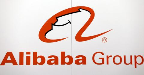 are-alibaba-products-fake-1600097574471.jpg