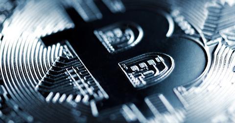 uploads/2019/08/Alibaba-cryptocurrency.jpeg