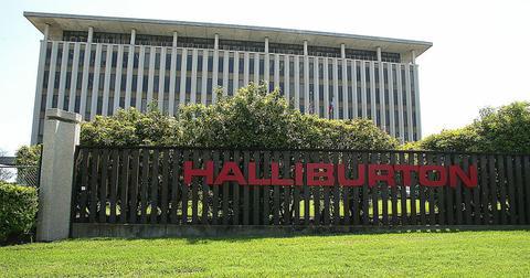 when-does-halliburton-report-earnings-1602767129595.jpg