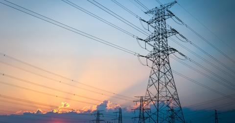 uploads/2019/12/Dominion-Energy-earnings.jpeg