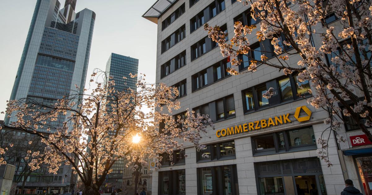 banques goldman sachs