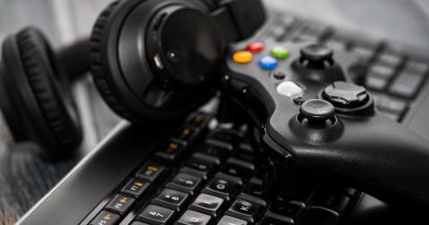 uploads/2019/07/Sonys-PS5-Google-Stadia.jpeg