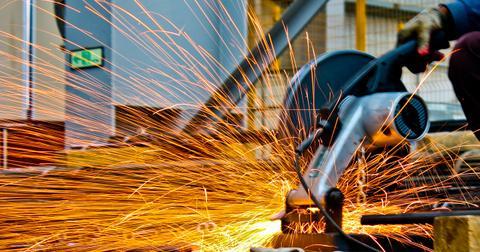 uploads/2020/04/US-steel-industry.jpg