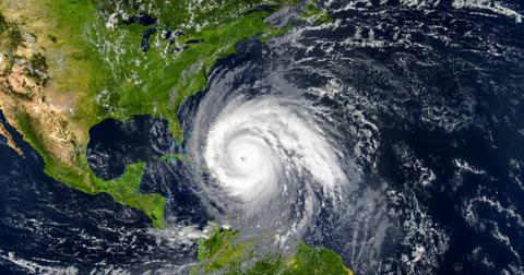 what-hurricanes-fires-derecho-mean-for-insurance-industry-1598628597677.jpg