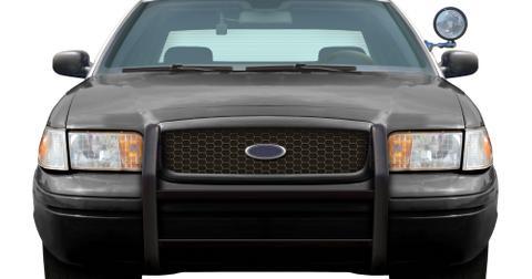 uploads/2019/08/Ford-Motors.jpeg