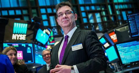 albert-bourla-insider-trading-pfizer-1605192476213.jpg