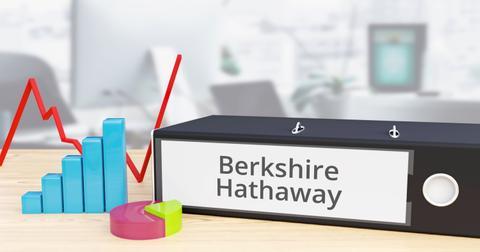 uploads/2020/03/berkshire-hathaway-shares-b.jpeg