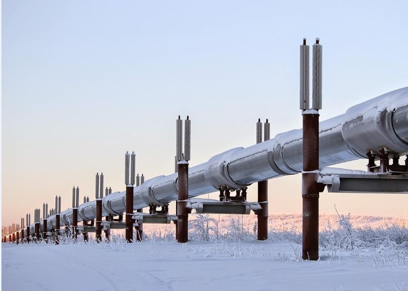uploads///pipeline image