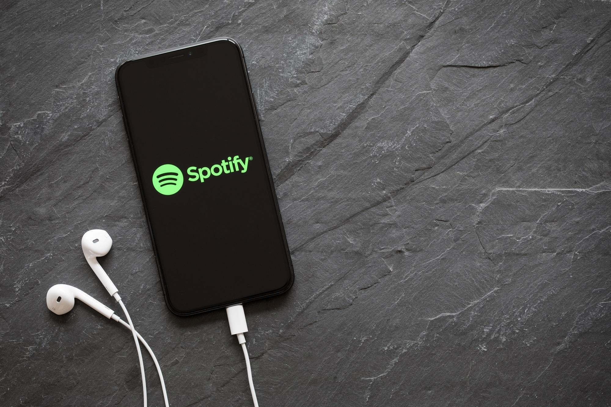 uploads///Spotify