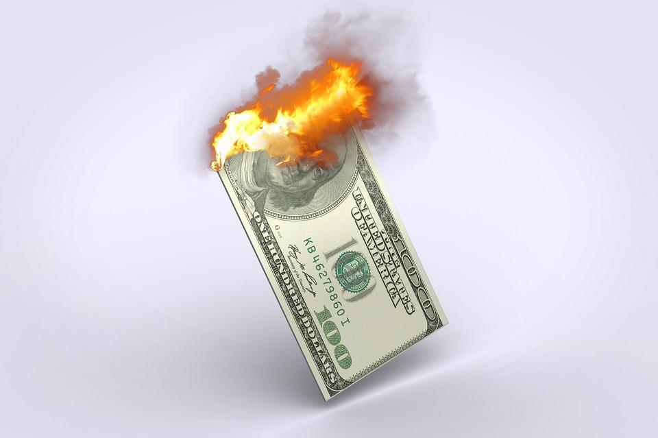 uploads///dollar __