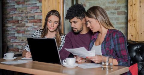 best-student-loan-companies-1601394027726.jpg