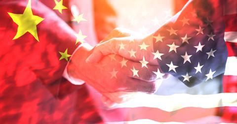 uploads/2019/10/US-China-Trade-Deal.jpeg