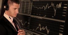 uploads///Semiconductor Stocks