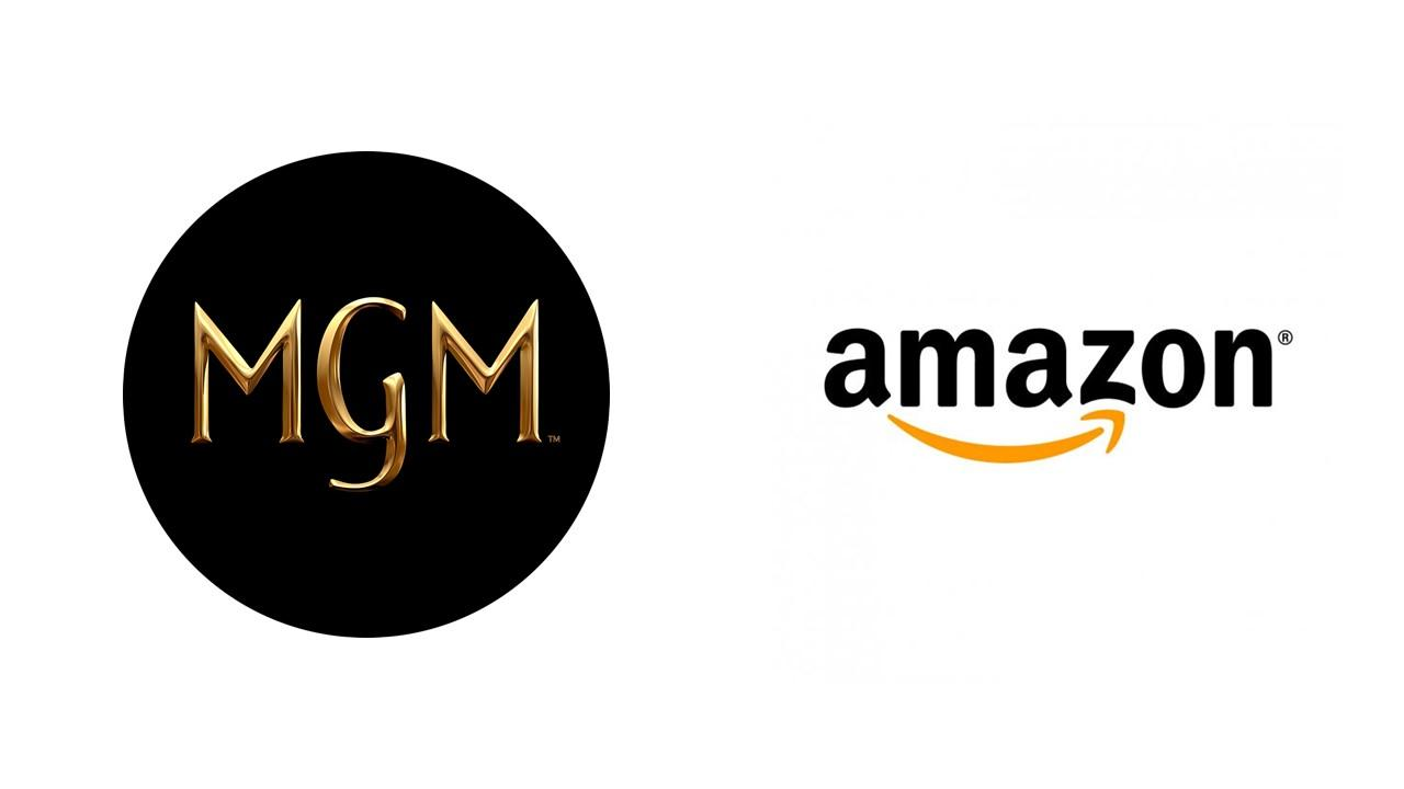 offre mgm amazon