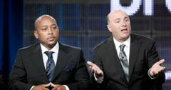 shark tank products that failed