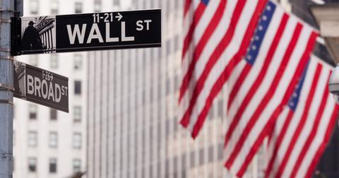 uploads/2020/04/Covid19-impact-US-economy-and-stock-markets.jpeg